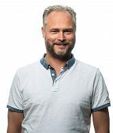 Elwin de Jong